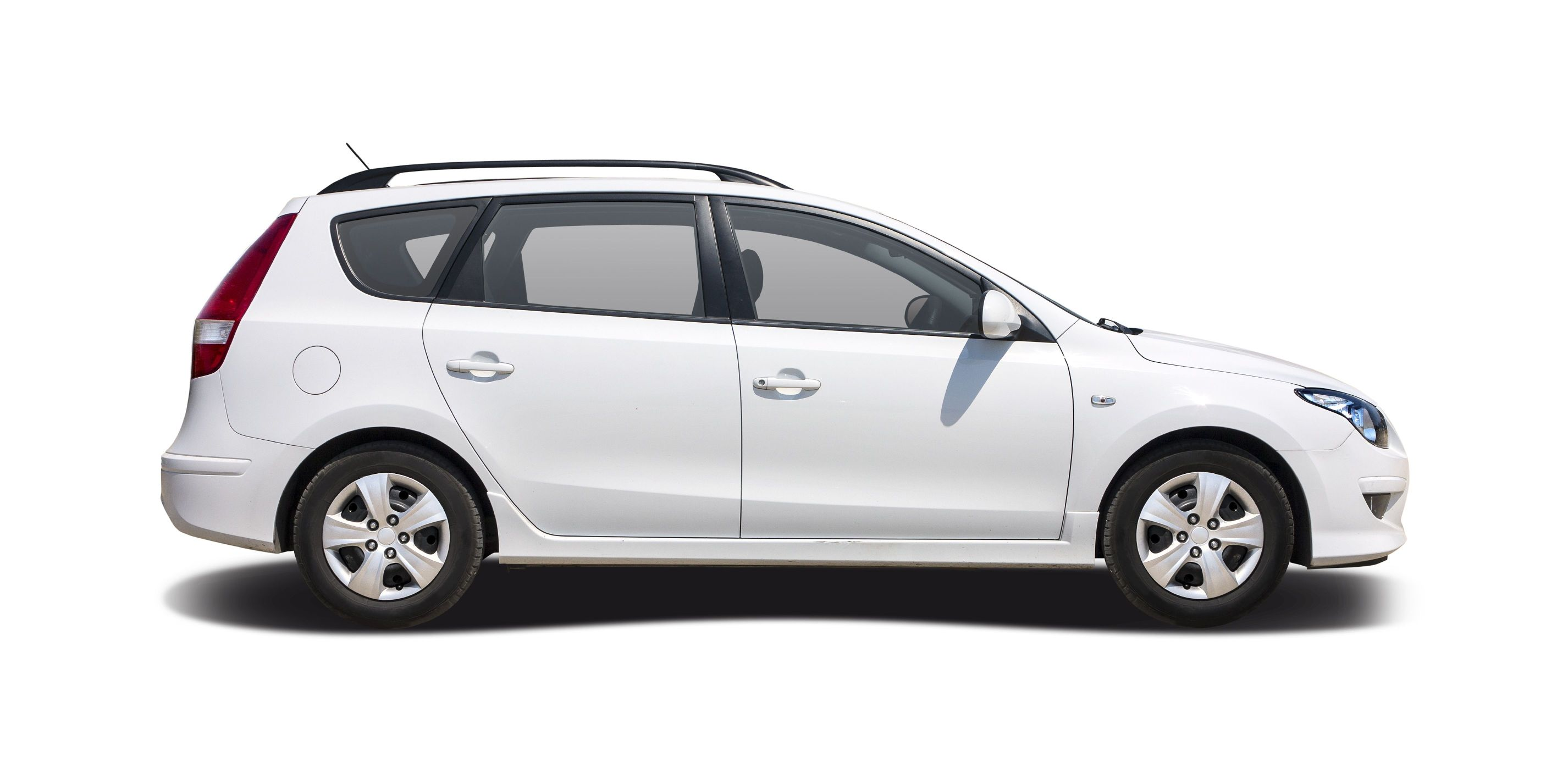 Hyundai I30 - Typowe usterki oraz ich rozwiązania