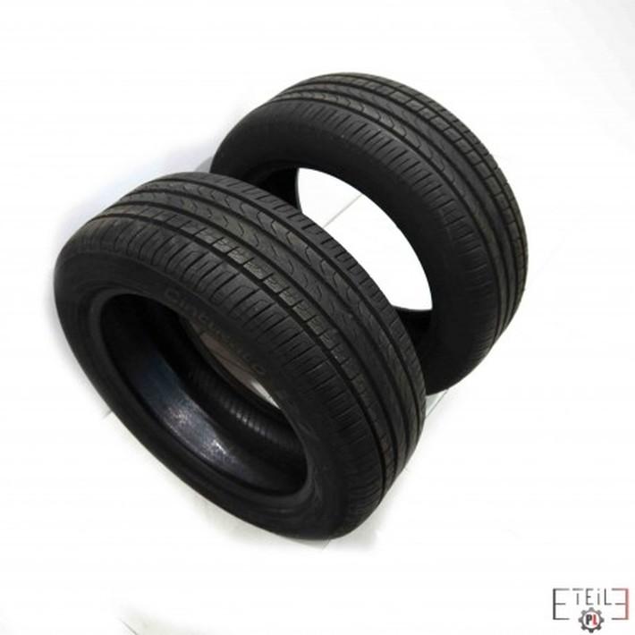 Opony Letnie Pirelli Cinturato P7 24550r18 100w Run Flat Rsc