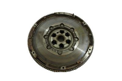 Metalowe koło dwumasowe do VW 2.0 TDI 03L105266CC
