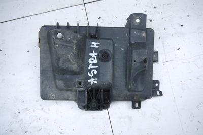 Podstawa osłona akumulatora GM Opel Astra H III org