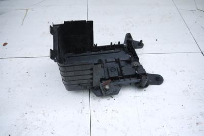Podstawa obudowa akumulatora Vw Passat Audi 1K0915333 org