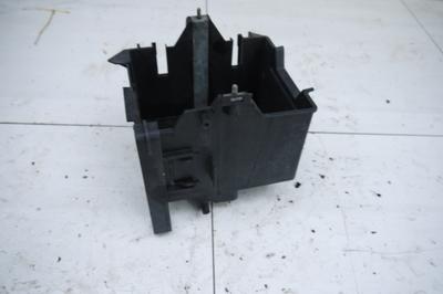 Obudowa Akumulatora Ford Fiesta MK6 2S6T-10723-A0