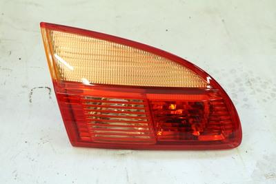 Lampa  lewy tył Toyota Avensis T22 81591-05080