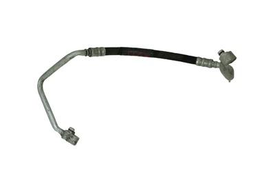 Czarny przewód klimy do Audi A4 B5 2.7 8D0