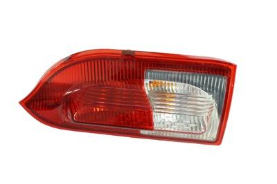 Czerwona lampa prawa tylna do Opla Insignia A Lift kombi 22950970