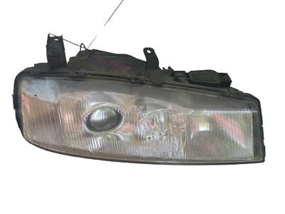 oryginalna lampa przednia prawa do omegi b