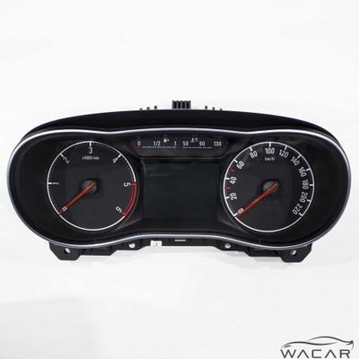 Nowy licznik zegary Opel Corsa E Diesel