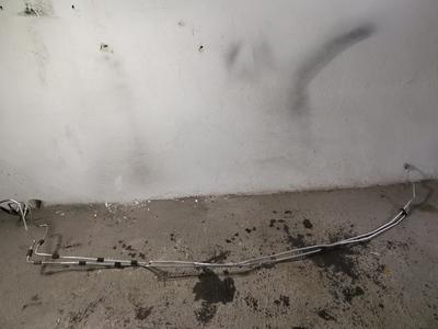 oryginalne przewody klimatyzacji do bmw f01 7 4.4 750