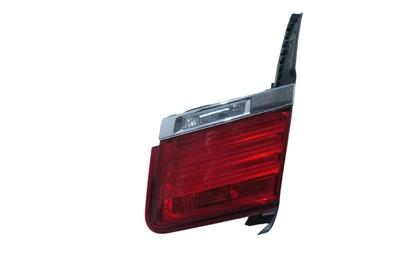 Czerwona lampa prawa tylna do BMW 7 F01 7182206