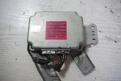 Mondeo Mk3 STEROWNIK SKRZYNI 2S71-7Z369-CF (6866032550)