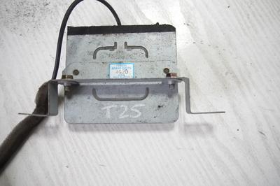 TOYOTA AVENSIS T25 ANTENA NAWIGACJI 86860-20070