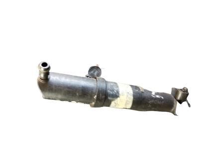SPRYSKIWACZ LAMPY PRAWY PASSAT B5 3B0955976