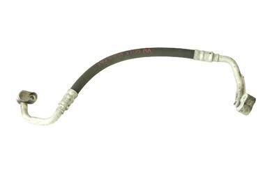 Srebrny wąż klimatyzacji do VW Golfa V 1.90 TDI 1K0820721BD