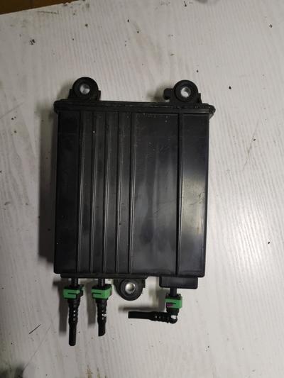 Filtr węglowy Subaru Impreza GH Forester 138600-7200