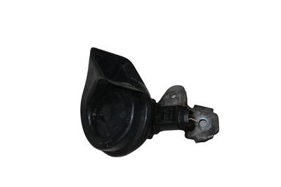 Czarny klakson do VW Golf VI 1K0951182G