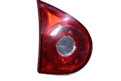 Czerwona lampa lewa tylna do VW Golf V HB 1K6945093F