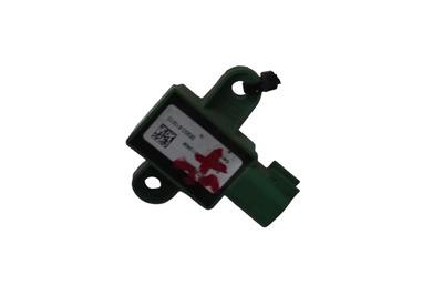 Zielony czujnik uderzeniowy do Suzuki SX4 S-Cross 38930-61M10