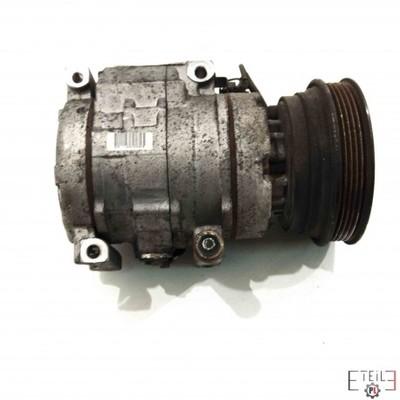 Sprężarka klimy klimatyzacji Toyota Avensis T22 2.0 D4D 447220-3435