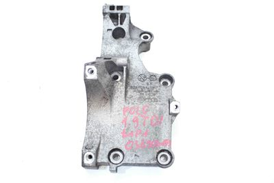 Metalowa łapa silnika do VW Audi Skody polo 038903149