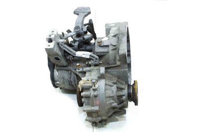 metalowa skrzynia biegów VW golf skoda audi 1.9 TDI 0A4301107