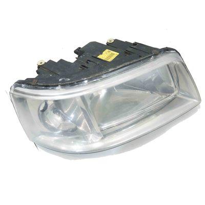 Oryginalna lampa prawa przednia do VW Trasporter T5