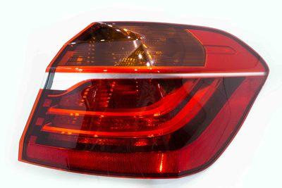 nowa oryginalna lampa prawa tylna do BMW 2 F45 7311030