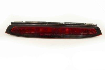 Czerwone światło trzecie stopu do Toyota Corolla VErso