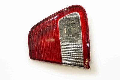 Czerwona lampa lewy tył Seat Cordoba