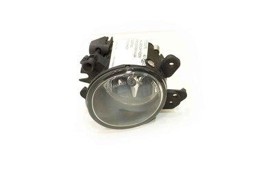 plastikowy halogen prawy do mercedesa a klasy w169 0305076001