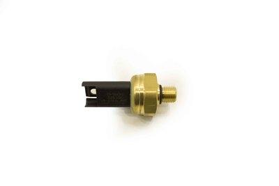 Złoty nowy czujnik niskiego ciśnienia paliwa do BMW E60 E90 E91 7614317