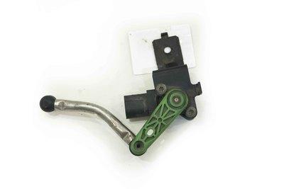 metalowy czujnik poziomowania świateł vw golf VII audi a8 a7 3C0907503