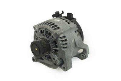 metalowy alternator do bmw x3 f25 2.0 7605061