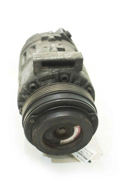 Aluminowa sprezarka klima do BMW 7 E38 447200-9800 Denso