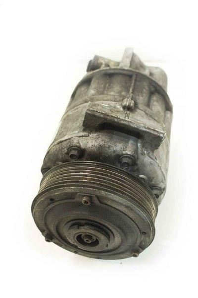 Sprężarka klimatyzacji VW Golf V Touran I 2.0 TDI BMR 1K0820803Q