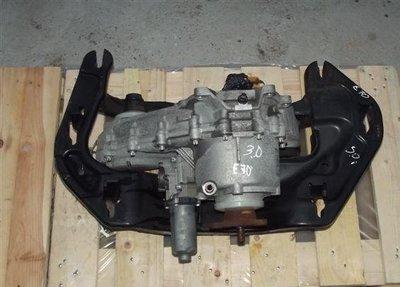 Reduktor do BMW X5 i X6 3.0 Benzyna o numerze 7599886