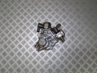 Oryginalna pompa wtryskowa do Mercedesa W218 5.0 benzyna A2780700330