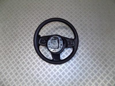 Kierownica do Jaguara XE oryginał multifuncyjna GX73-3F563