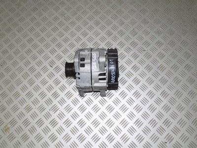Oryginalny alternator sprawny w 100% do Mercedesa C klasy W218 A0009068601