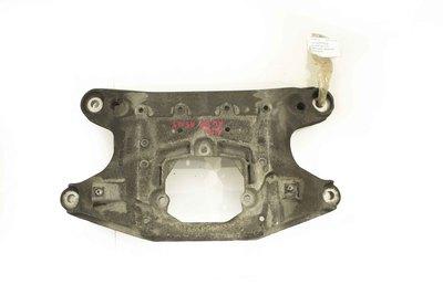 Metalowa łapa skrzyni biegów do Audi A4 B8 Q5 z numerem części : 8K0399263AF