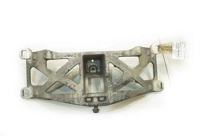 Metalowa aluminiowa łapa silnika do Jaguar XF z numerem części : 5W93-5060-AB