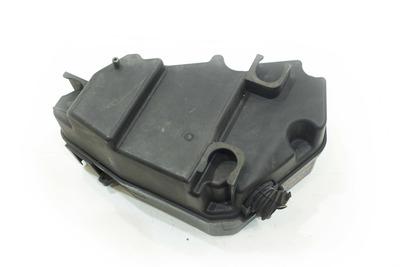 czarna skrzynka bezpieczników do Volkswagena touarega 7l0937503