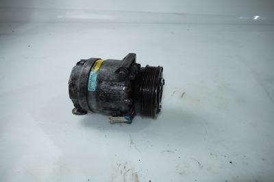 oryginalna sprężarka klimy do opla 2.0 benzyna 90443840