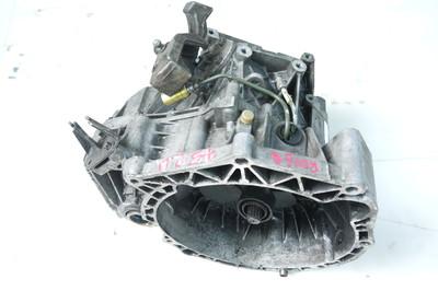 Metalowa skrzynia biegów do Rovera 75 2.0 5495775