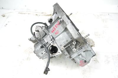 Srebrna skrzynia biegów do Alfy Romeo 147 1.9 JTD 46783510