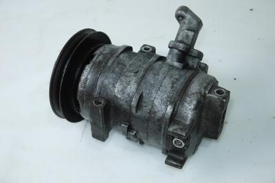 sprężarka klimatyzacji kompresor klimy