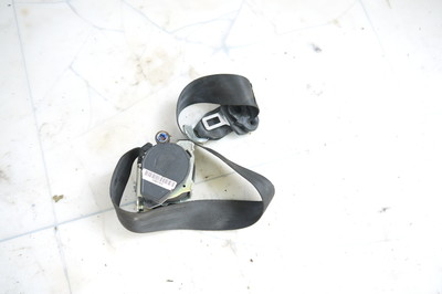 oryginalny pas lewy przedni bezpieczeństwa do skody octavii II 1Z0857701C