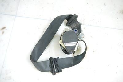 oryginalny pas prawy bezpieczeństwa do skody octavii II 1Z0857702C