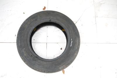 Czarna opona Tigar CargoSpeed 195/70R15C