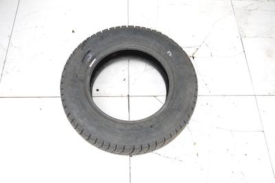 CZarna gumowa opona Tiptyre Snowmax 165/70r13