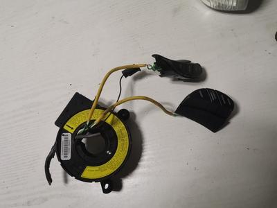 oryginalny zwijak pod kierownice do dodge interpid p04698304ac